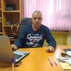 Сергей, 55, г.Горно-Алтайск