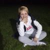 Елена, 41, г.Энергодар