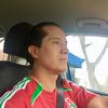 Aldo, 42, г.Пуэбла-де-Сарагоса
