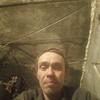Maksim, 30, Ust-Uda