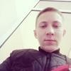 Александр, 20, г.Отрадный