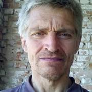 Андрей 53 Чернигов