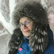 Ирина 53 Норильск