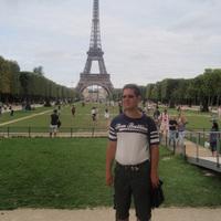 кирилл, 41 год, Близнецы, Севастополь