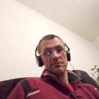 Petja, 51 год, Стрелец, Липецк