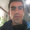 Azizoy Hakimjon, 36, г.Москва