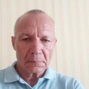 Юрий 61 Новочебоксарск