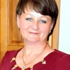 Валентина, 45, г.Теофиполь