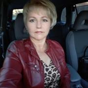Элен 55 лет (Скорпион) Артем
