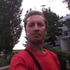 Михаил, 43, г.Россошь