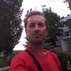 Mihail, 44, Rossosh