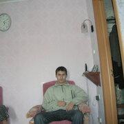 stas 33 Челябинск