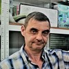 Валерий, 50, г.Боярка