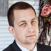Олег, 31, г.Калининская