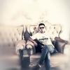 Карим, 20, г.Бишкек