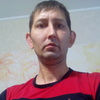 Владислав, 33, г.Новосибирск