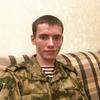 Артём, 21, г.Ангарск