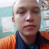 Евгений, 26, г.Североуральск