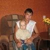 Сергей, 31, г.Володарск