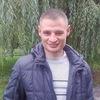 Стьопа, 33, г.Тернополь