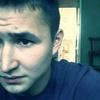 Артур, 21, г.Салават