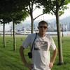Морозов Андрей Юрьеви, 23, г.Камышин