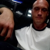 William, 26, г.Лос-Анджелес