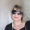 Людмила, 47, г.Милан