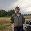 Андрей, 38, г.Архиповка