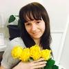 Татьяна, 37, г.Чехов