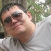 Марсель, 34, г.Тюмень