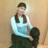 галина, 41, г.Новочебоксарск