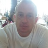 сергей, 38, г.Актобе (Актюбинск)