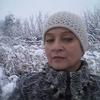 Светлана, 55, г.Херсон