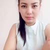 сабина, 28, г.Астана