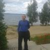 Мика, 44, г.Верхний Тагил