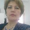 Roza, 47, г.Душанбе