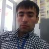 Shaha, 27, г.Худжанд
