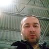 Витас, 38, г.Клин