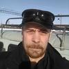 Максим, 45, г.Красноярск