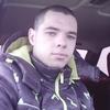 Андрей, 21, г.Сорочинск