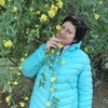 Ольга, 51, г.Самара