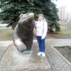 Ольга, 46, г.Пермь