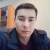 Жандос, 27, г.Усть-Каменогорск