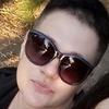 Ольга, 30, г.Минск
