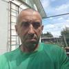 Николай, 56, г.Тула