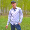 Бахтияр, 38, г.Ардатов