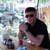 Ekber, 35, Baku