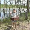 Руслан, 29, г.Днепродзержинск