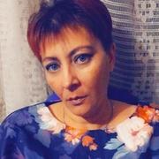 Светлана 42 Курган